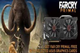 far cry primal cpy download